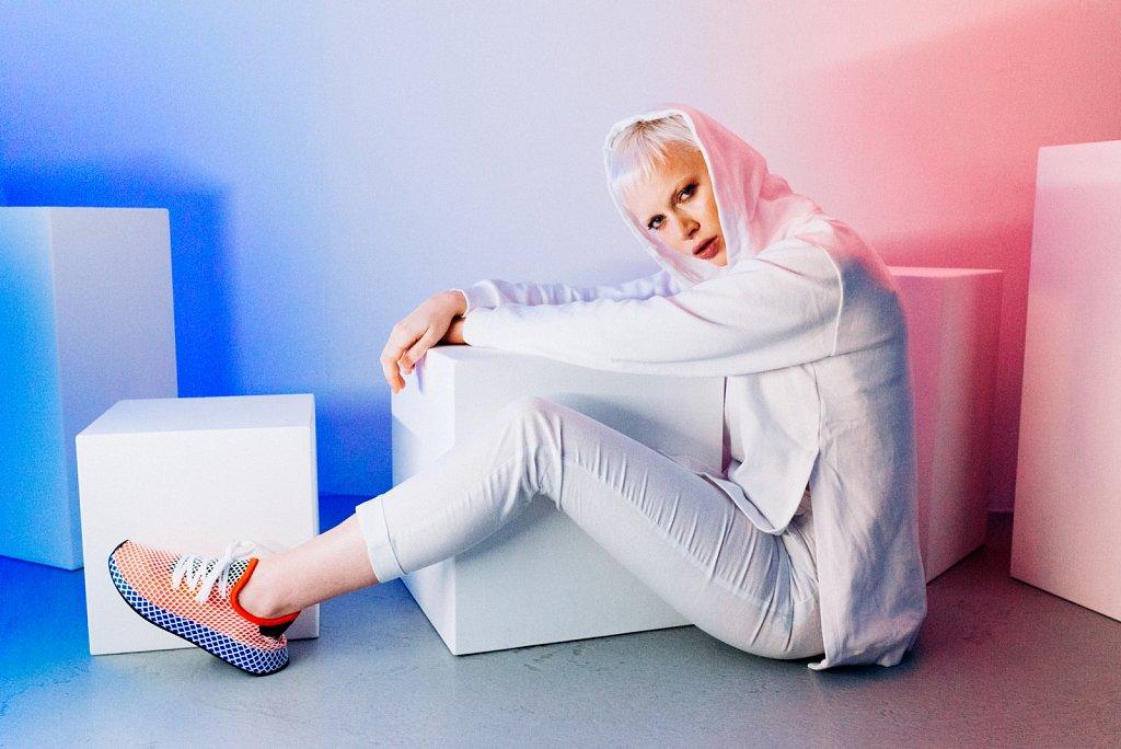 Onygo-x-Adidas-Deerupt-Frederike-Wetzels-6.jpg