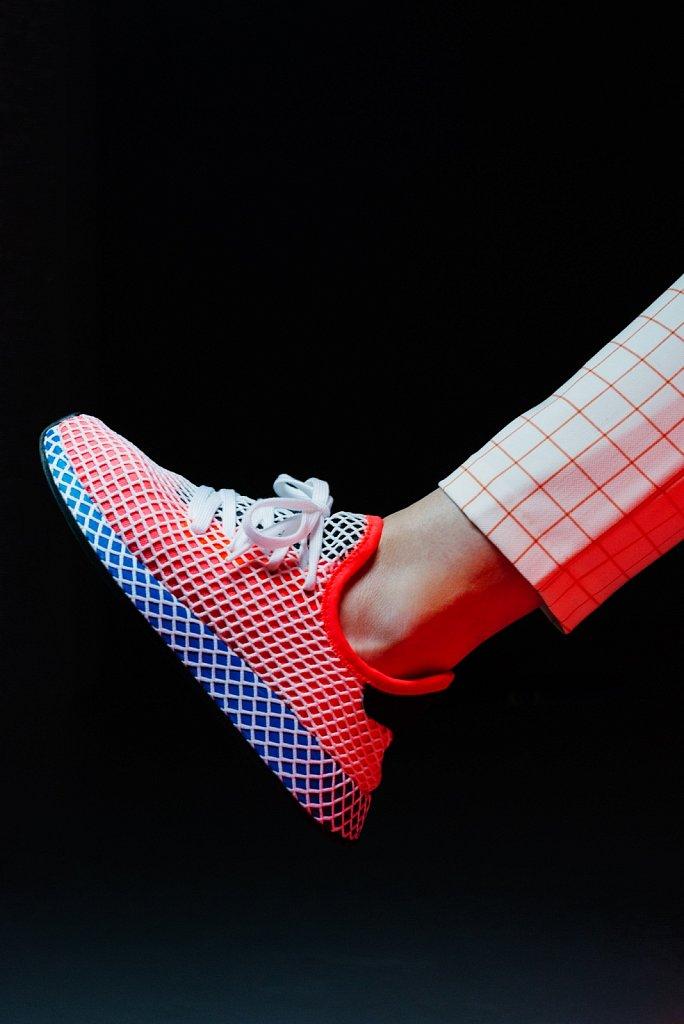 Onygo-x-Adidas-Deerupt-Frederike-Wetzels-11.jpg