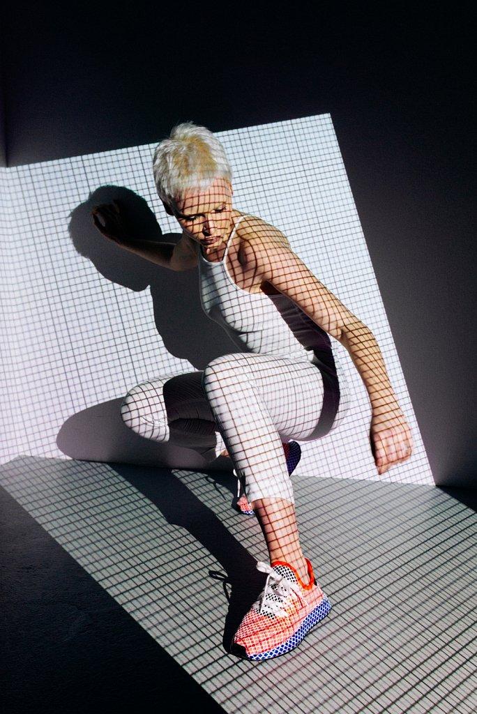 Onygo-x-Adidas-Deerupt-Frederike-Wetzels-15.jpg
