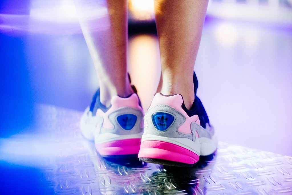 Onygo-x-Adidas-Falcon-Frederike-Wetzels-09.jpg