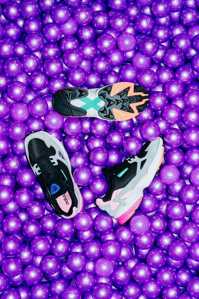 Onygo-x-Adidas-Falcon-Frederike-Wetzels-12.jpg