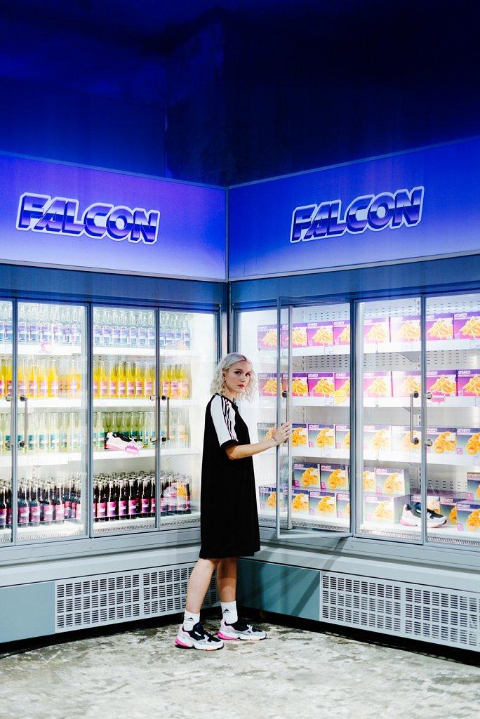 Onygo-x-Adidas-Falcon-Frederike-Wetzels-01.jpg