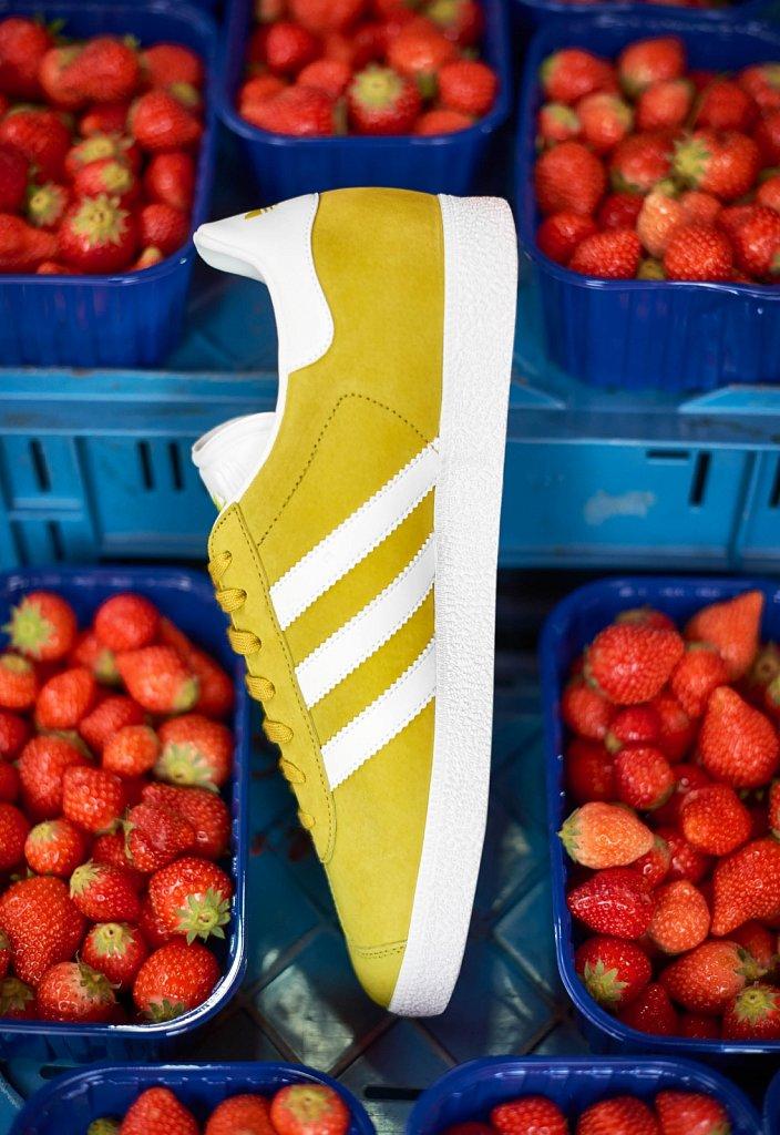 Adidas-Gazelle-Frederike-Wetzels5.jpg