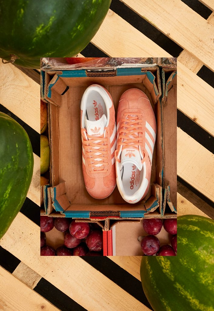 Adidas-Gazelle-Frederike-Wetzels6.jpg