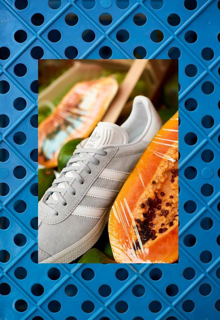 Adidas-Gazelle-Frederike-Wetzels13.jpg