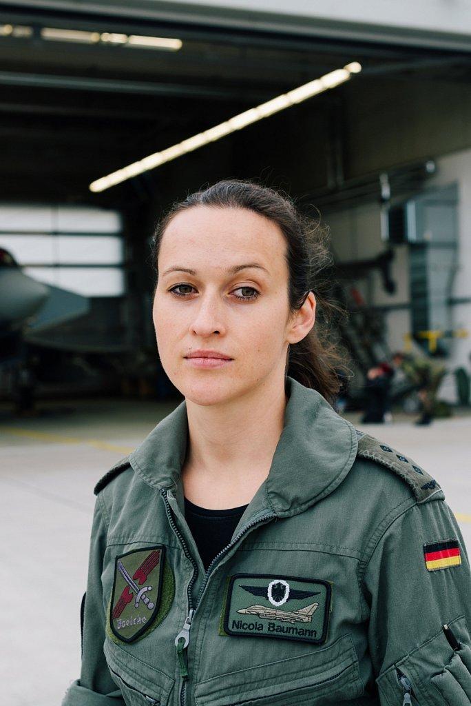 Nicola-Baumann-Frederike-Wetzels-2501.jpg