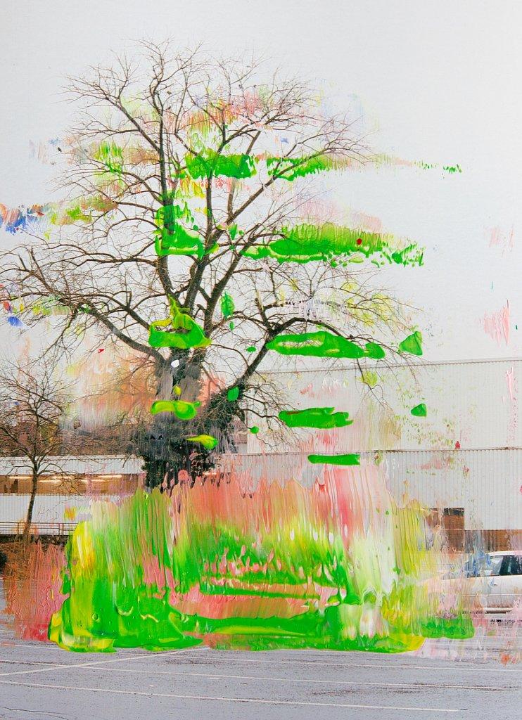 Farbe-auf-Peripherie-Frederike-Wetzels-6.jpg