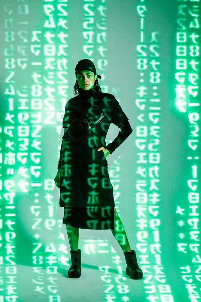 Praise-x-Matrix-Frederike-Wetzels-0225-final.jpg
