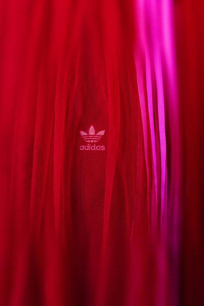 Onygo-x-Adidas-Sleek-Frederike-Wetzels-0890-final.jpg