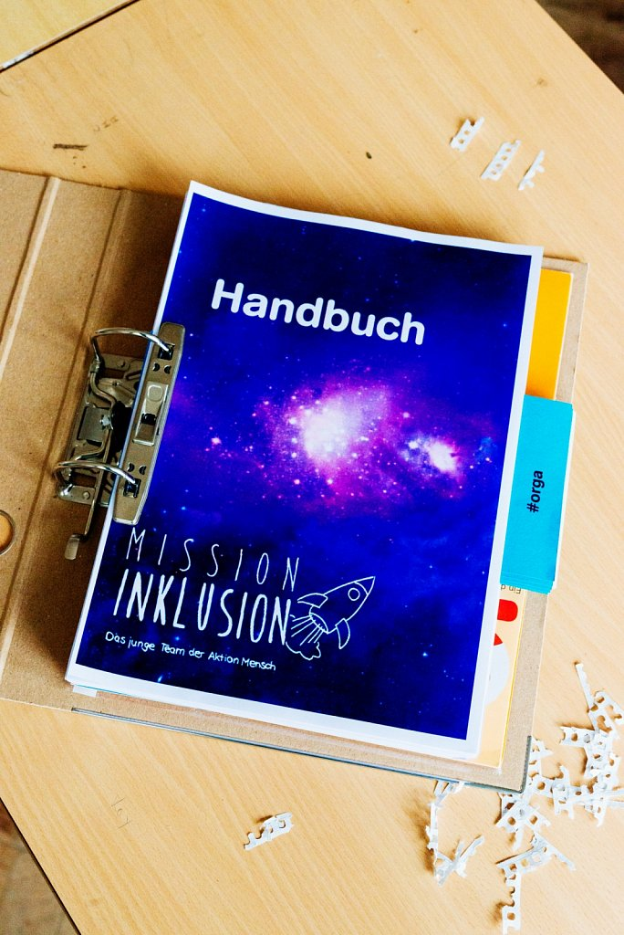 Aktion-Mensch-Frederike-Wetzels-5343.jpg