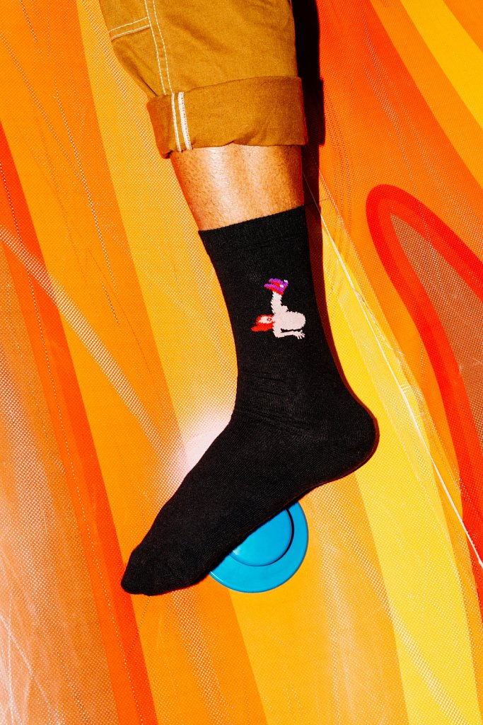 Praise-Socken-Frederike-Wetzels-0577-final.jpg