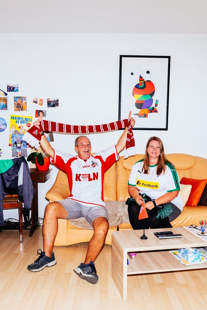 11-Freunde-Familien-Frederike-Wetzels-8629-final.jpg
